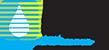 Perbadanan Bekalan Air Pulau Pinang Logo